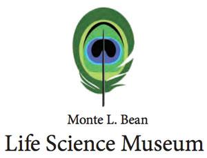 Bean Life Science Museum