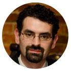 Michael Martinovsky