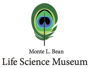 Bean Life Science Museum