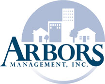 Arbors Management, Inc.