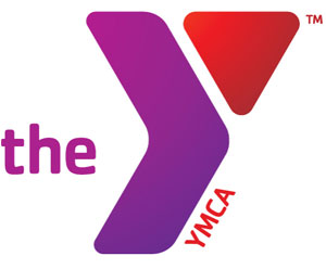 Kentucky YMCA Youth Association